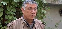 'PKK'DAN EMEKLİ OLUNMUYOR...'