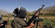PKK'LILARA SİYASİ KARİYER...