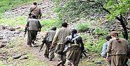 PKK'YA 18 YAŞ KRİTERİ...