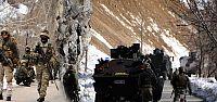 PKK'YA DEV OPERASYON...