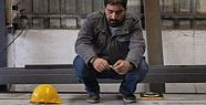 POLİSİ BIRAKTILAR, TANIKLARI TUTUKLADILAR