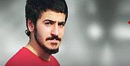 'POLİSLERİN YÜZLERİNİ TEK TEK HATIRLIYORUM'