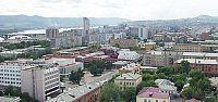 RUSYA'DA SALDIRI AMA KİMSE ÖLMEDİ!