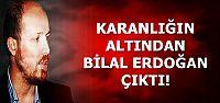 SABAHA KARŞI KABUL EDİLDİ...