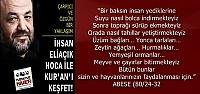 SAHİPLENME HIRSINI KIRIN!