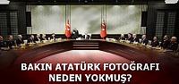 SEBEBİ AÇIKLANDI...