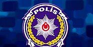 ŞİMDİ DE POLİS AYRIŞTIRILIYOR!