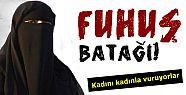 SINIRDA FUHUŞ BATAĞI...