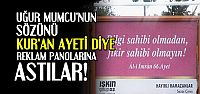 SKANDALIN BÖYLESİ...