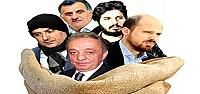 SOMA'DAN YANDAŞ'A KIYAK ÇIKIYOR!