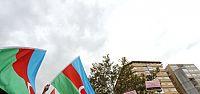 'SÖZDE SOYKIRIM RUSYA'NIN PROJESİ'