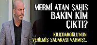 SUÇ KAYITLARI ŞOKE ETTİ...