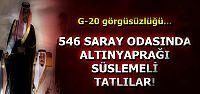 TANESİ 1 MİLYON LİRADAN 400 OTOMOBİL...