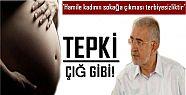 TEPKİ ÇIĞ GİBİ.. TRT: SÖZLER KONUĞU BAĞLAR