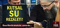 TİCARETTE SINIR YOK!