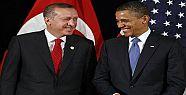 TÜRKİYE'Yİ DIŞLADILAR!