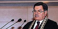 'TUTUKLU VEKİLLER SERBEST KALMALI'