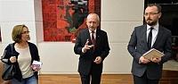 'VİCDANINI VE KİŞİLİĞİNİ SATTI'
