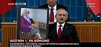 'YENİ TERÖRİSTİMİZ; BAŞÖRTÜLÜ BACIMIZ'