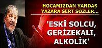 'YENİ TÜRKİYE'Yİ B.K KURARSINIZ'