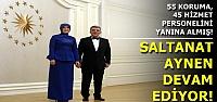 YOK BÖYLE BİR ÜLKE!