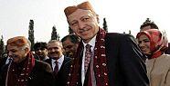 YOLSUZLUK BAHANE KEYİFLER ŞAHANE!