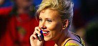 ZENGİNLER NEDEN ESKİ TELEFON KULLANIYOR?
