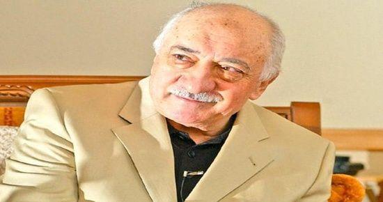 'TIMARHANELERDE BİLE TEDAVİSİ YOK'