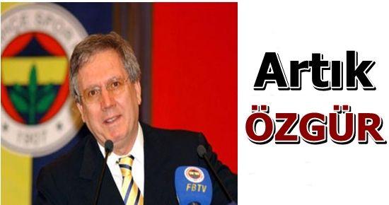 TOPLAM 6 YIL 3 AY CEZA ALDI AMA...