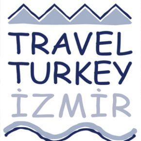 TRAVEL TURKEY İZMİR'İ 'O' AÇACAK