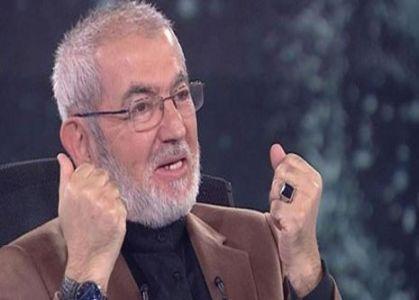 TRT'DEN 'İLERİ DERECEDE ORAL' SAVUNMASI
