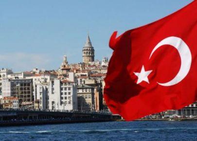 TÜRKİYE'NİN GELECEĞİ ONLARA BAĞLIYMIŞ!