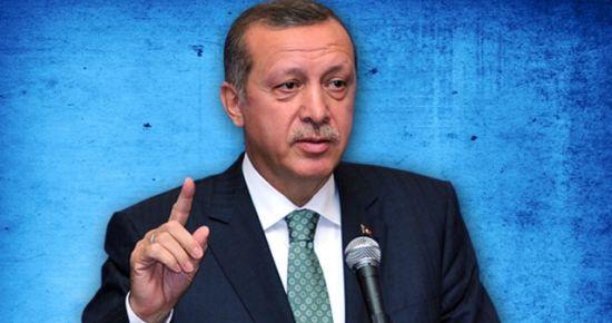 TÜRKİYE'YE 20 BİN SURİYELİ SIĞINDI