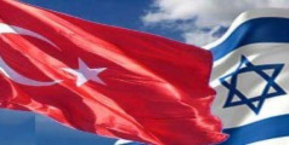 TÜRKİYE'Yİ TEHDİT ETTİ!