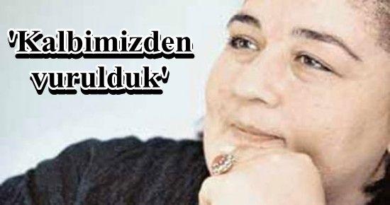TÜRKİYE'Yİ YASA BOĞDU...
