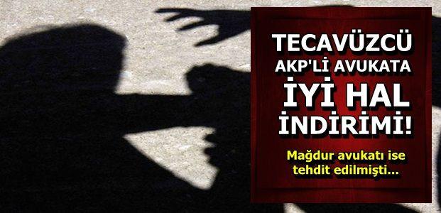 TUTUKLANMA TALEBİ DE REDDEDİLDİ...