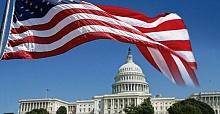 ABD BU KEZ İZMİR İÇİN UYARDI!