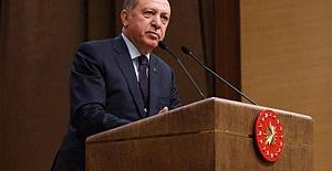 SÖZLERİ AVRUPA'YI AYAĞA KALDIRDI!