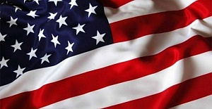 ABD AÇIKLADI: ÖLDÜRÜLDÜ...