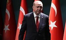 AMACI BELLİ OLDU!..
