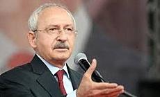 'DÖNEM VATANI KURTARMAK DÖNEMİDİR'