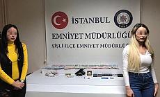 'Ankaralılar Grubu' Çökertildi!