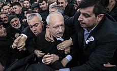 Kılıçdaroğlu: Hazırlık Yapılmış...