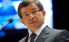 'Erdoğan Ailesi Yönetimden Çekilmeli'