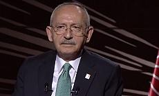 Kılıçdaroğlu: Her An Olabilir...