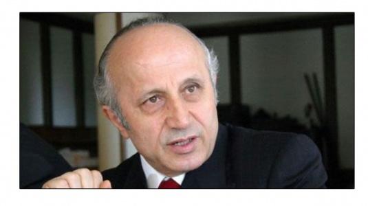 """""""UTANMAZLIĞIN BİNİ BİR PARA"""""""