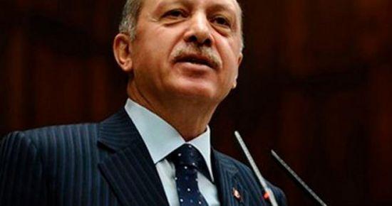 VALİ'SİNE SAHİP ÇIKTI!