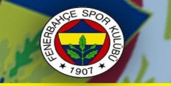 VE UEFA KARARINI VERDİ...