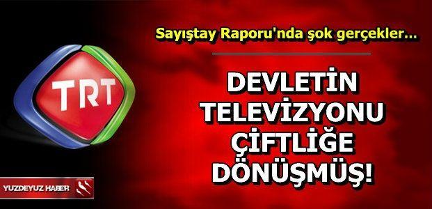 VIP ATAMALAR...