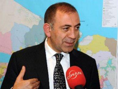 """""""YANDAŞ MEDYADAN TAKİP EDİN!"""""""